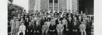 1969年