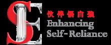 ESR_logo 2016 2